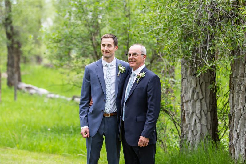 20190622WY_Lindsey Bennett_& Derek_McIlvaine_Wedding (3919)