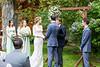 20190622WY_Lindsey Bennett_& Derek_McIlvaine_Wedding (3015)