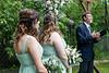 20190622WY_Lindsey Bennett_& Derek_McIlvaine_Wedding (994)