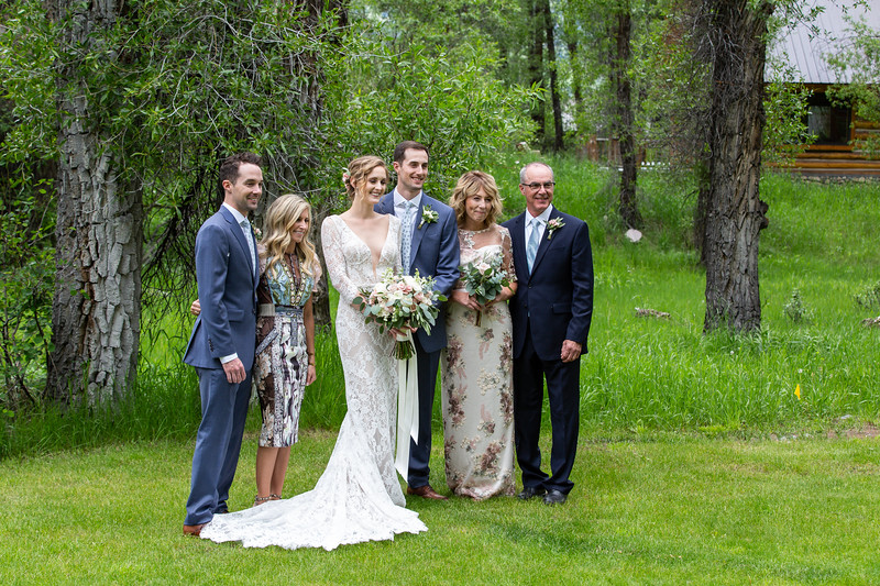 20190622WY_Lindsey Bennett_& Derek_McIlvaine_Wedding (3693)