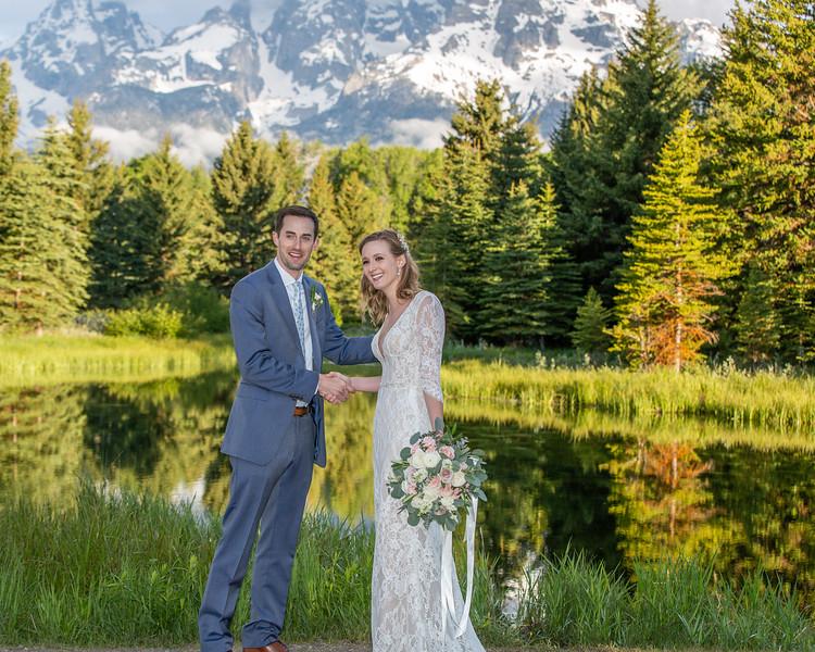 20190623WY_Lindsey Bennett_& Derek_McIlvaine_Wedding_&_Bride-Groom_Portrait_Session (120)