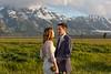 20190623WY_Lindsey Bennett_& Derek_McIlvaine_Wedding_&_Bride-Groom_Portrait_Session (5)