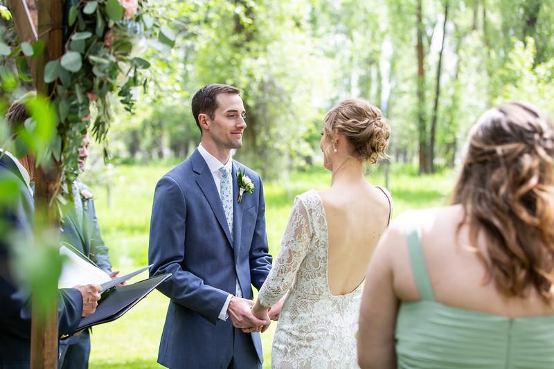 20190622WY_Lindsey Bennett_& Derek_McIlvaine_Wedding (3257)
