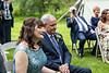 20190622WY_Lindsey Bennett_& Derek_McIlvaine_Wedding (976)