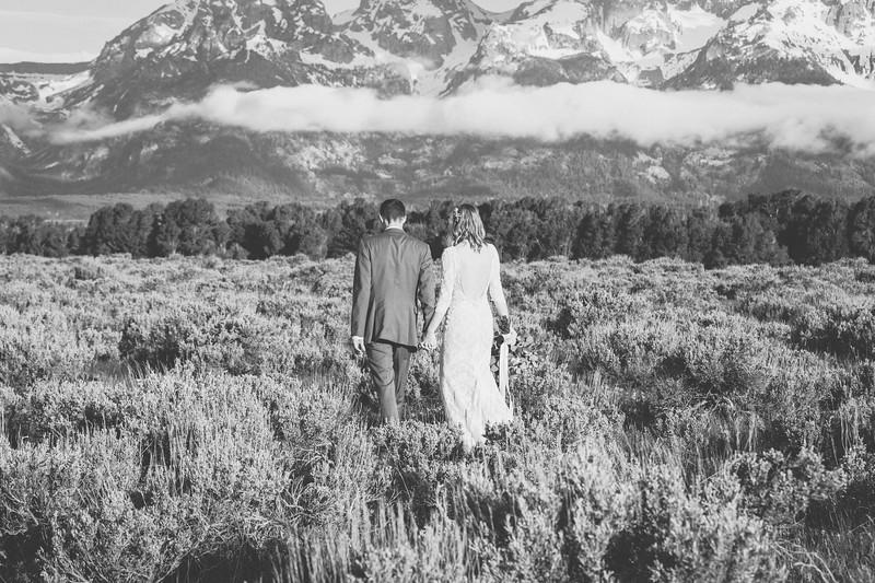 20190623WY_Lindsey Bennett_& Derek_McIlvaine_Wedding_&_Bride-Groom_Portrait_Session (154)-3