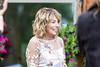 20190622WY_Lindsey Bennett_& Derek_McIlvaine_Wedding (4974)