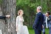 20190622WY_Lindsey Bennett_& Derek_McIlvaine_Wedding (3546)