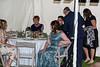 20190622WY_Lindsey Bennett_& Derek_McIlvaine_Wedding (4023)
