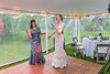 20190622WY_Lindsey Bennett_& Derek_McIlvaine_Wedding (2602)