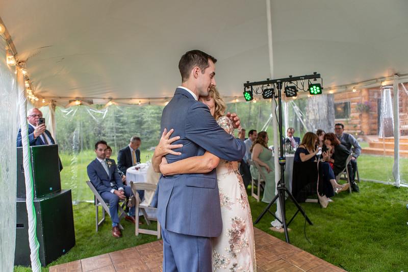 20190622WY_Lindsey Bennett_& Derek_McIlvaine_Wedding (2323)