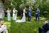 20190622WY_Lindsey Bennett_& Derek_McIlvaine_Wedding (1196)