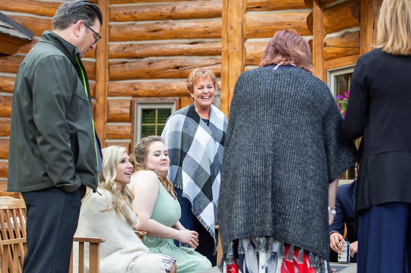 20190622WY_Lindsey Bennett_& Derek_McIlvaine_Wedding (4892)