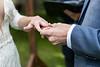 20190622WY_Lindsey Bennett_& Derek_McIlvaine_Wedding (1062)