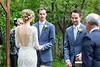 20190622WY_Lindsey Bennett_& Derek_McIlvaine_Wedding (3117)