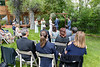20190622WY_Lindsey Bennett_& Derek_McIlvaine_Wedding (981)