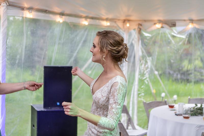 20190622WY_Lindsey Bennett_& Derek_McIlvaine_Wedding (2612)
