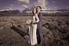 20190622WY_Lindsey Bennett_& Derek_McIlvaine_Wedding (369)-2