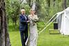 20190622WY_Lindsey Bennett_& Derek_McIlvaine_Wedding (881)