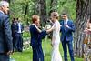20190622WY_Lindsey Bennett_& Derek_McIlvaine_Wedding (3429)