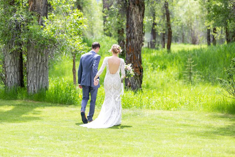 20190622WY_Lindsey Bennett_& Derek_McIlvaine_Wedding (3293)
