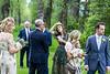 20190622WY_Lindsey Bennett_& Derek_McIlvaine_Wedding (3539)