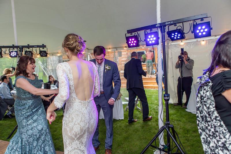 20190622WY_Lindsey Bennett_& Derek_McIlvaine_Wedding (2346)