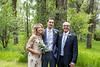 20190622WY_Lindsey Bennett_& Derek_McIlvaine_Wedding (1688)