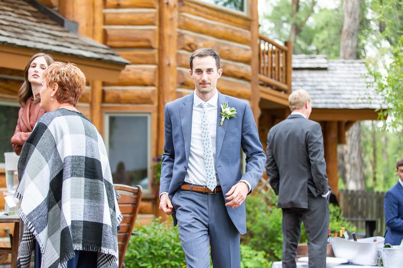 20190622WY_Lindsey Bennett_& Derek_McIlvaine_Wedding (4753)