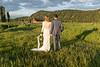 20190622WY_Lindsey Bennett_& Derek_McIlvaine_Wedding (195)