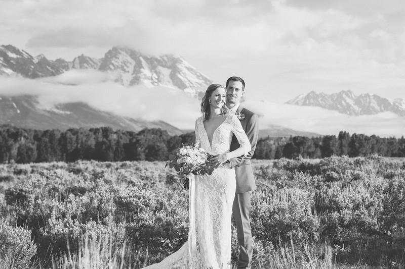 20190623WY_Lindsey Bennett_& Derek_McIlvaine_Wedding_&_Bride-Groom_Portrait_Session (173)-3