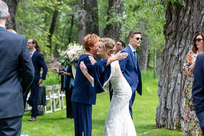 20190622WY_Lindsey Bennett_& Derek_McIlvaine_Wedding (3423)