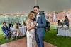 20190622WY_Lindsey Bennett_& Derek_McIlvaine_Wedding (2315)