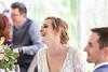 20190622WY_Lindsey Bennett_& Derek_McIlvaine_Wedding (4196)