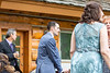 20190622WY_Lindsey Bennett_& Derek_McIlvaine_Wedding (4949)
