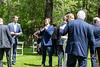 20190622WY_Lindsey Bennett_& Derek_McIlvaine_Wedding (3377)