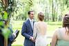 20190622WY_Lindsey Bennett_& Derek_McIlvaine_Wedding (3251)