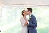 20190622WY_Lindsey Bennett_& Derek_McIlvaine_Wedding (4239)