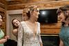 20190622WY_Lindsey Bennett_& Derek_McIlvaine_Wedding (596)