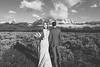 20190622WY_Lindsey Bennett_& Derek_McIlvaine_Wedding (389)-3