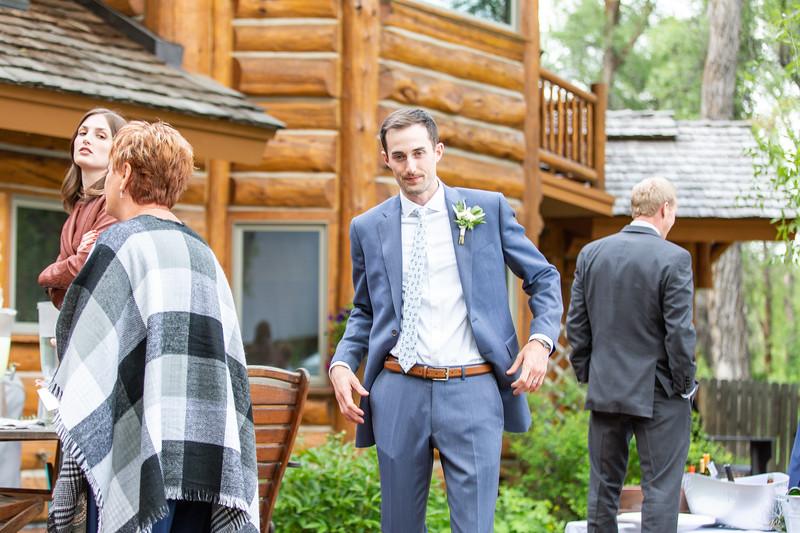 20190622WY_Lindsey Bennett_& Derek_McIlvaine_Wedding (4752)