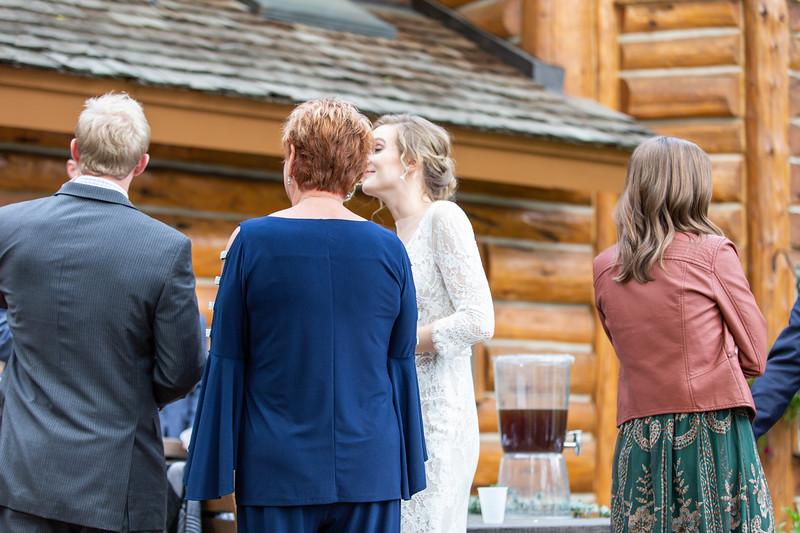 20190622WY_Lindsey Bennett_& Derek_McIlvaine_Wedding (4988)