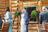 20190622WY_Lindsey Bennett_& Derek_McIlvaine_Wedding (5104)