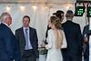 20190622WY_Lindsey Bennett_& Derek_McIlvaine_Wedding (5296)