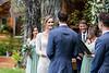 20190622WY_Lindsey Bennett_& Derek_McIlvaine_Wedding (3211)