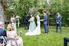 20190622WY_Lindsey Bennett_& Derek_McIlvaine_Wedding (1138)