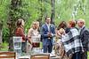 20190622WY_Lindsey Bennett_& Derek_McIlvaine_Wedding (4538)