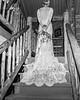 20190622WY_Lindsey Bennett_& Derek_McIlvaine_Wedding (1768)-2