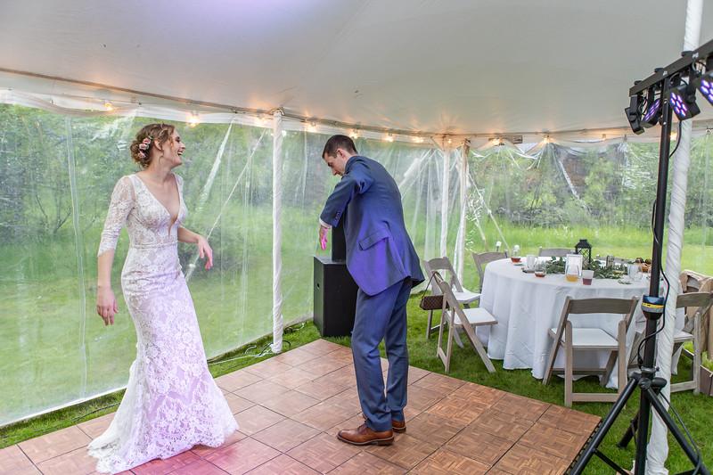 20190622WY_Lindsey Bennett_& Derek_McIlvaine_Wedding (2645)