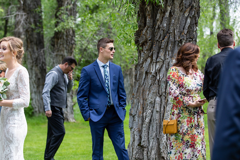 20190622WY_Lindsey Bennett_& Derek_McIlvaine_Wedding (3446)