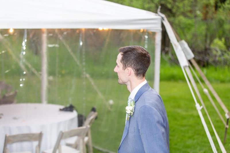20190622WY_Lindsey Bennett_& Derek_McIlvaine_Wedding (5592)